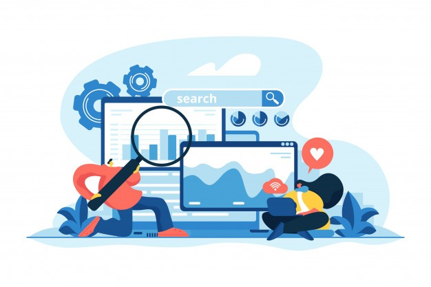Affordable-SEO-Packages