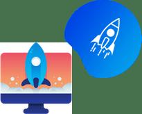 Brandswon -SEO Media Marketing