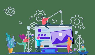 webdesign-banner-1-1