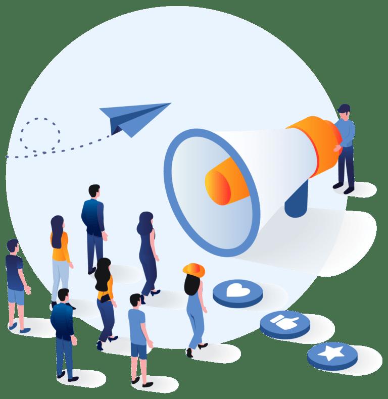 Brandswon - Content-Marketing-Services