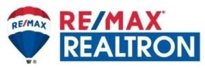 Our Client - realtronhomes