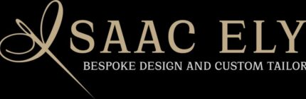 Our Client - isaacely.com