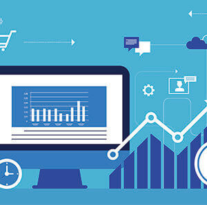 Digital marketing - Online Max Top Ranking