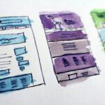 concept prototypes